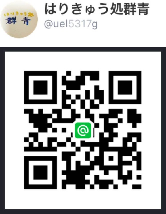 23843291_2011648382412169_6403734625952183970_n